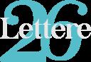 26 Lettere