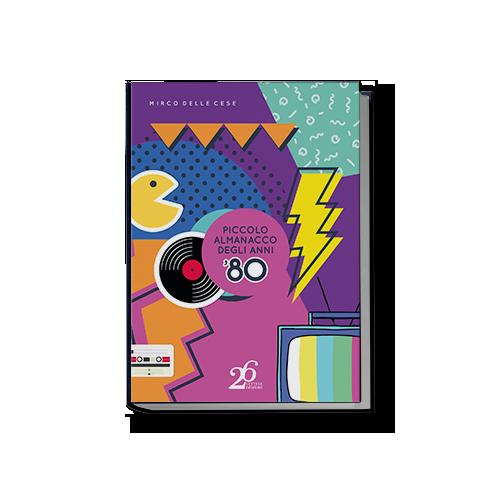 26-lettere-almanacco-anni-80